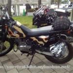 2012東京モーターサイクルショーに行ってきました!その2