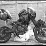 サバイバルバイク画像その2