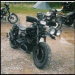 サバイバルバイク画像その3